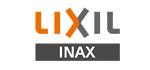 LIXIL(INAXはLIXILの商品ブランドです)